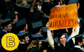 Gratis PDF 30 tips MBA MT