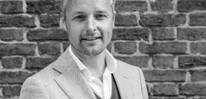 Hij liftte mee op de opkomst van contactloos betalen in Nederland en stelde zichzelf als doel om de nummer één betaalmethode van Nederland te worden. Nu vertrekt Jan-Willem Roest na bijna tien jaar bij Paypal.