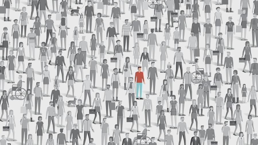 Klantcentraliteit betekent de klant centraal stellen. Niet alleen in de bedrijfsvisie, maar ook in de dagelijkse processen met de bedoeling de relatie met klanten te versterken en tegelijkertijd de omzet te verbeteren. De Amerikaanse marketingorganisatie AMA geeft aan dat voor duurzaam succes bedrijven de behoeften en wensen van de klant moeten begrijpen en er voor moeten zorgen dat ook de interne processen gericht moeten zijn op deze behoeftebevrediging. En dat de klant centraals stellen uiteindelijk een hogere omzet oplevert blijk uit vele verschillende onderzoeken. NOVOR-onderzoek Het Nationaal Onderzoek ter Verbetering van Organisatie Resultaten (NOVOR) gaat nog een paar stappen verder en bekijkt in welke mate het delen van informatie over de wensen en behoeften van de klant binnen een organisatie daadwerkelijk tot betere bedrijfsresultaten leidt. Beter klantinzicht moet leiden tot meer gemotiveerd en betrokken personeel, een betere procesuitvoering en daardoor betere operationele en financiële resultaten. Uit statistische analyses van bijna 800 respondenten blijkt dat wanneer binnen een organisatie klantkennis onderling wordt gedeeld, dat onder andere: er een grotere focus op klanten en klanttevredenheid is de afdeling verkoop beter inspeelt op kansen in de markt personeel bovengemiddeld betrokken en gemotiveerd is er een snellere afhandeling van klachten plaatsvindt. Niet alleen zal de klant centraal stellen een hogere omzet opleveren door betere verkoop en meer klantfocus, ook zal customer centricity (CC) lagere kosten opleveren door personeel dat meer betrokken en gemotiveerd is. Hogere omzet en lagere kosten leiden per definitie tot betere bedrijfsresultaten. Dus zullen alle bedrijven wel heel klantgericht zijn, toch? Tegenvallende resultaten Uit het NOVOR-onderzoek komt naar voren dat slechts vier op de tien respondenten aangeeft dat kennis van de klant de belangrijkste basis is voor het plannen en organiseren van werkzaamheden. Ook op de vraag of de koppe
