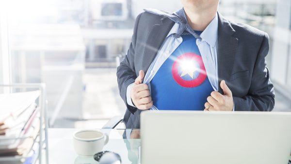 Superpromoters, klanten