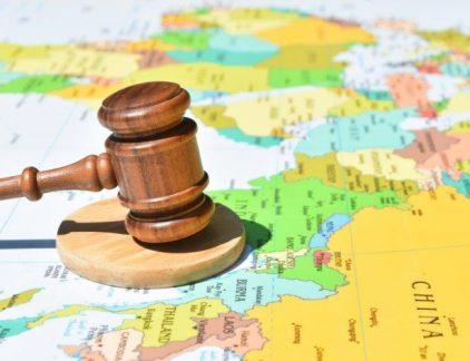 incoterms algemene voorwaarden internationaal zakendoen