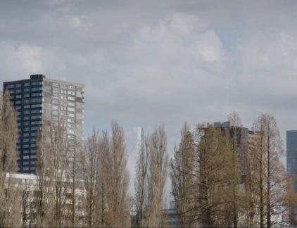 Gom videostill Woningcoöperatie Woonstad Rotterdam