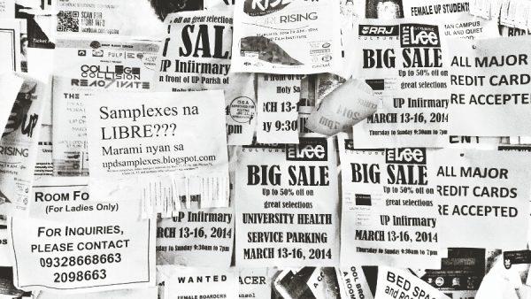 Campagne voeren à la Rabobank-stijl, dat doen wel meer bedrijven. Rabobank liet eerder weten op zoek te zijn naar creatief talent via social media, om hun herpositionering vorm te geven. De invulling van de campagne ligt ook bij de creatievelingen. 'De gedachte om 'het volk te laten spreken' is niet nieuw en het werkt ook niet.' Dat stelt Paul Postma van Paul Postma Marketing Consultancy, een organisatie- en adviesbureau. Verras je klant 'Rabobank is niet het eerste bedrijf dat het probeert, Hema deed twee jaar geleden iets dergelijks door klanten te vragen welke artikelen in de aanbieding moesten', aldus Postma. 'Wat ze eigenlijk doen, is aan de klant vragen: 'wat wil je hebben?' Maar dat is niet de vraag die je moet stellen, want uit onderzoek blijkt dat klanten helemaal niet weten wat ze willen. Ze willen juist verrast worden, verleid worden tot het kopen van een product. Niemand heeft toch ooit om een smartphone gevraagd? Maar nu heeft iedereen er een. En van die Hema-actie heb ik daarna trouwens nooit meer iets gehoord.' Reclamebureau blijft onmisbaar Er moet wel onderscheid gemaakt worden tussen thematische lange termijncampagnes van bedrijven en het managen van social media. Want voor een lange termijncampagne die je uitstraling moet beïnvloeden is een reclamebureau nog steeds nodig, stelt Postma. 'Reclame maken is een vak apart. Een reclamebureau kan dat veel beter dan dat je het zelf gaat doen als bedrijf, terwijl het niet je core business is. In zo'n geval zou ik dus wel een reclamebureau inhuren.' Invloed sociale media Bedrijven hebben vanwege alle verschuivingen naar digitaal consumeren en social media, veel meer kanalen beschikbaar om hun doelgroep te bereiken. Millennials die aan het werk gaan, hebben van nature feeling met online en social media. Zij zijn er tenslotte mee opgegroeid. 'Je kunt er dus ook voor kiezen als bedrijf om een aantal jonge professionals aan te nemen die zich fulltime op social media storten', zegt Postma. 'Het komt altijd neer 