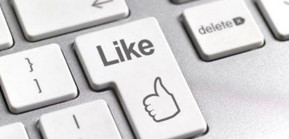 social media maakbedrijf