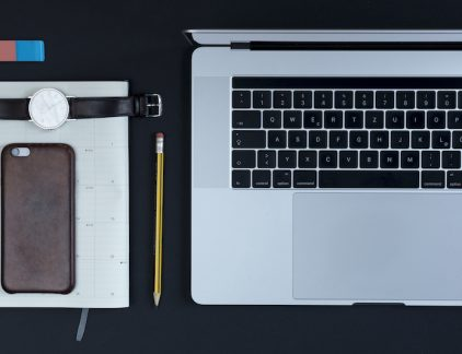 perfectionisme en burn-out op de werkvloer