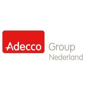 CEO: Alain Dehaze In Nederland staat dit Zwitserse concern (omzet 22,7 miljard euro) soms in de schaduw van Randstad, maar het is een wereldspeler met 5500 kantoren in ruim 60 verschillende landen, 33.000 eigen medewerkers en 700.000 flexkrachten, die dagelijks via Adecco aan het werk zijn. The Adecco Group is marktleider in onder andere Frankrijk, Italië en Zwitserland. In Nederland heeft het 150 kantoren en mag het vooral veel Nederlandse multinationals tot zijn klantenkring rekenen, zoals Achmea, Heineken, KLM en Unilever.