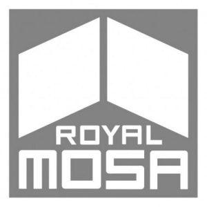 CEO: Remon Veraart Aardewerkfabrikant Koninklijke Mosa doet misschien niet bij iedereen meteen een belletje rinkelen, maar het bedrijf is met 550 werknemers een van de belangrijkste werkgevers van Maastricht. Al 134 jaar vervaardigt Mosa keramiek aan de oevers van de Maas. Jaarlijks produceert het bedrijf 6 miljoen vierkante meter aan wand- en vloertegels, waarvan het een fors deel exporteert. Mosa is eigendom van investeringsmaatschappij Egeria. Egeria, ooit ontstaan als investeringsvehikel van de familie Brenninkmeijer (C&A), maar inmiddels verzelfstandigd, heeft altijd oog voor goedlopende middelgrote Nederlandse bedrijven. Naar eigen zeggen zoekt het vooral goed geleide bedrijven. Een compliment dat bestuursvoorzitter Veraart in zijn zak kan steken.