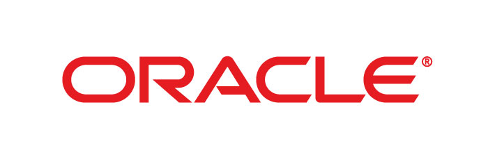 MT-Logo-Oracle-IaaS
