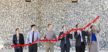 Scale-up, groei, Rockefeller Habits, Verne Harnish, scaling-up, opschalen, management team, mt