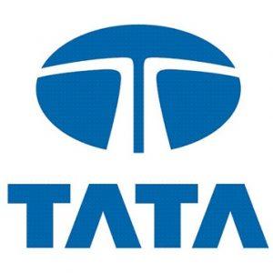 2. Tata Steel - MT.nl