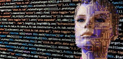 salesforce renzo taal klant klanten mens medewerkers technologie