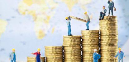 betaalstrategie samenwerken