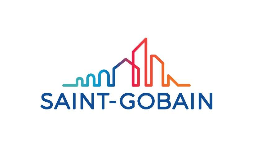 saint gobain logo