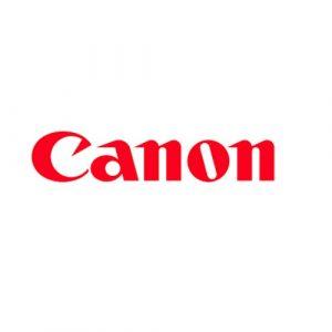 CEO: Fujio Mitarai Van de 163ste plek in 2016 naar de 38ste in 2017. Wellicht dat de overname van een Toshiba-onderdeel eind 2016 daar iets mee te maken had. Canon betaalde omgerekend 5,3 miljard euro voor het onderdeel dat onder meer MRI-, röntgen- en ultrasone apparaten produceert. Daarmee wordt het een directe concurrent van onder andere Philips. Voor 2016 vielen de resultaten tegen. Canon moest in april zelfs een winstwaarschuwing afgeven. Het weet de winstdaling onder meer aan de dure yen. Voor 2016 boekte het bedrijf een nettowinst van 229 miljard yen, omgerekend 1,9 miljard euro. Het jaar ervoor was dat nog 355 miljard yen, bijna 3 miljard euro.