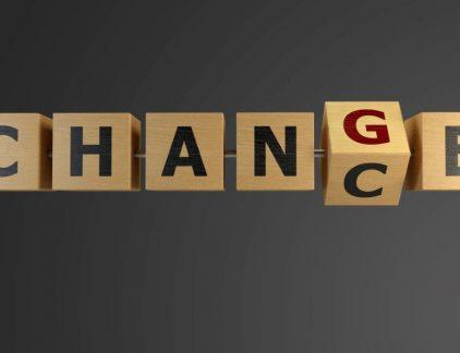 gamification gedragsverandering