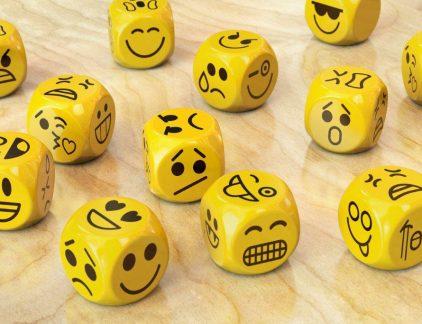 gedragsverandering gamification spelletje