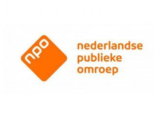 CEO: Shula Rijxman Waren het vroeger vooral de omroepen zelf die in beeld kwamen, tegenwoordig zien mediaconsumenten meer en meer het oranje wybertje van de Nederlandse Publieke Omroep voorbijkomen. Dat is niet in de laatste plaats de verdienste van Shula Rijxman, die per 1 september leidinggeeft aan deze Hilversumse grootmacht. Rijxman was de afgelopen vijf jaar bestuurder van de NPO met radio, televisie en marketing in haar portefeuille. Onder haar aansturing is het NPO-merk geïntroduceerd op alle publieke radio- en televisiezenders en is het NPO-fonds voor films en documentaires gelanceerd.