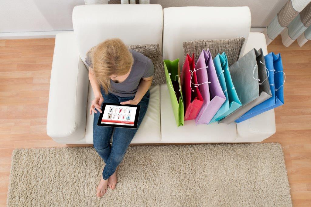 Vertrouwen online consument winnen zo doe je dat - Verbeter je kelder ...