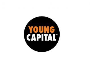CEO: Ineke Kooistra Geheim: Het uitzendbureau wordt geleid door en voor de energie en ideeën van jong talent. Deze generatie is online 'connected', waardoor er veel data verzameld kan worden over de doelgroep. YoungCapital bouwt dataprofielen op van iedere sollicitant en weet daardoor heel goed wat voor mensen er bij het bedrijf staan ingeschreven. Op basis van die data matcht het kandidaten met klanten. Reputatie: YoungCapital staat bekend als jonge vernieuwer in de uitzendbranche. Hip, modern en futureproof, net als hun nog jonge doelgroep. Niet voor niets won het al zeker zes prijzen, waaronder een voor beste reclamemuziek in de video Work. Met de Talent Scan helpt het sollicitanten bekijken wat hun zeven sterkste kwaliteiten zijn en nu begeeft het bedrijf zich zelfs in de datingwereld, met de app YoungCupido.