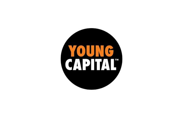 32. YoungCapital - MT.nl
