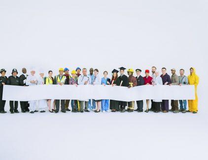 Diversiteit, organisatie,organisatiecultuur