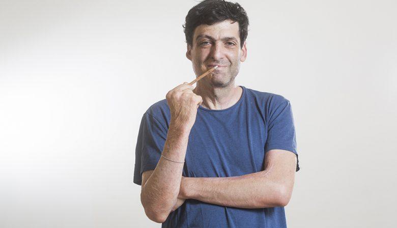Dan Ariely, werken, motivatie, progressie, zinvolle bijdragen