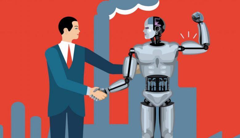 Artificial Intelligence, Microsoft Inspire, data, cloud, algoritmes, datahuishouding, strategie, AI