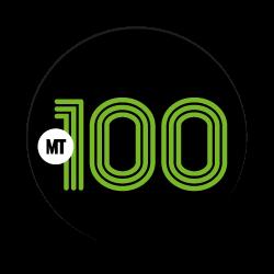 MT 100