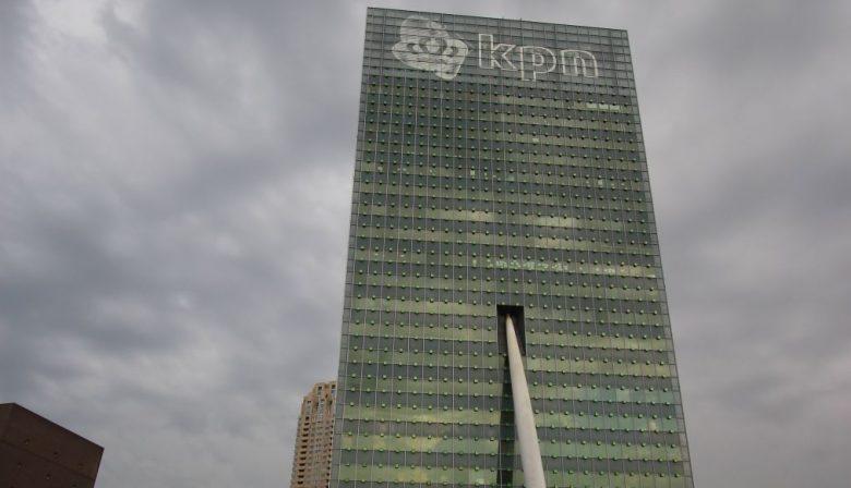 De 7 van MT: KPN toont interesse in Fox IT; Eigenaar moederbedrijf Gamma en Karwei wil van aandeel af; Unilever eerste gegadigde voor Estée Lauder; De Bijenkorf niet bang voor concurrentie en meer nieuws!
