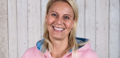 Kati Levoranta, CEO, Rovio Entertainment, Angry Birds, beursgang