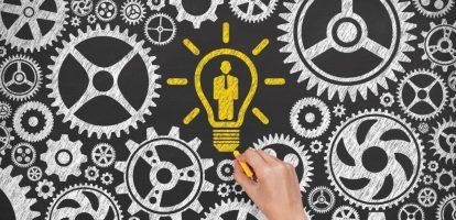 technisch talent aantrekken voor maakbedrijven