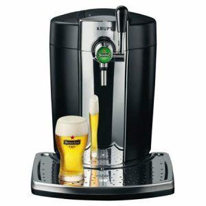 CEO: Dries Knaapen Plaats: Helmond Omzet 2016: 82miljoen euro Gemiddelde groei (2012-2016):15,8% Gemiddelde EBIT (2012-2016):5,9% FTE: 119 De Afa Dispensing Group fabriceert en verhandelt dispensers voor vloeistoffen. De producten variëren van pompjes en sprays tot maatwerkproducten als de Beertender; een thuis te gebruiken biertap die Heineken op de markt heeft gebracht. Bij het Helmondse bedrijf staan ruim honderd werknemers op de loonlijst.