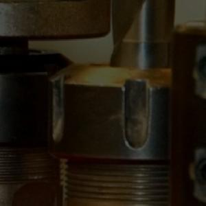 CEO: Martin Evers Plaats: Borne Omzet 2016: 147.535miljoen Gemiddelde groei (2012-2016):4,3% Gemiddelde EBIT (2012-2016):5,6% FTE: 683 Voorheen Metaalperswerk Bons & Evers. Aanleiding voor de naamswijziging is de vergaande integratie van de onderneming in Borne met zustermaatschappij Siedle Warmpressteile GmbH in Vöhrenbach. Zijvervaardigen namelijk onderdelen voor verwarmingsketels, gasventielen, elektrische apparaten et cetera. In 1949 werd het bedrijf opgericht in Borne. Bons & Evers was in 1953 onvoldoende verzekerd toen er brand uitbrak in de productie. Een enorme financiële tegenslag. De ontdekking van grote hoeveelheden aardgas in de jaren 60 bleek hun redding. Ineens was er een massale vraag naar onderdelen voor verwarmingsketels.
