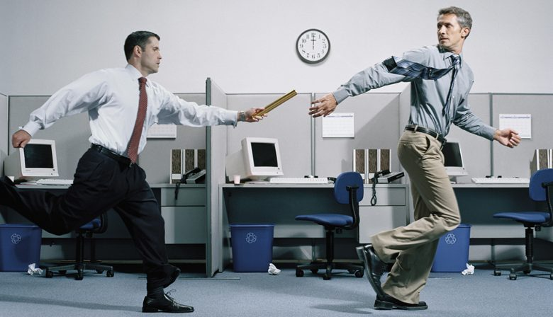 verkoop bedrijf, bedrijf verkopen, bedrijfsovername, strategie, management buy in, management buy out