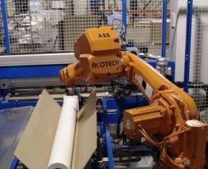 CEO: Jeroen Alkemade Plaats:Eerbeek Omzet 2016: 39.857 miljoen Gemiddelde groei (2012-2016): 3,2% Gemiddelde EBIT (2012-2016): 7,4% FTE:129 Eén van de oudste bedrijven in deze lijst, opgericht in 1661, in het Gelderse Eerbeek, waar de familie Boshoff een papiermolen bouwde. Vandaag de dag een state-of-the-art papierfabriek met klanten over de hele wereld. Het bos eromheen, waarin het bedrijf ooit zelf de eerste bomen plantte, is nog altijd in eigendom.