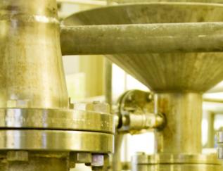 CEO: Jan Bakker Plaats: Westmaas Omzet 2016: 233miljoen euro Gemiddelde groei (2012-2016):5,8% Gemiddelde EBIT (2012-2016):3,3% FTE: 245 Producent van onder andere vloeibare meststoffen voor de land- en tuinbouw. Daarnaast produceert het maakbedrijf ook chemicaliën voor de industrie.