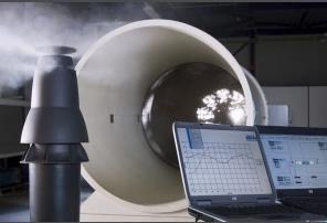 CEO: Coen Rooijmans Plaats: Assen Omzet 2016:196 miljoen Gemiddelde groei (2012-2016): 2,8% Gemiddelde EBIT (2012-2016):9,8% FTE:1.163 Producent van rookgas- en ventilatiesystemen uit Groningen met ruim tachtig jaar ervaring.Tegenwoordig is de overkoepelendeM&G Groupwereldwijd marktleider en vallen er tien bedrijven onder de groep.