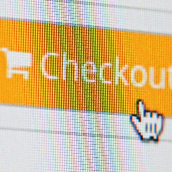 conversie verhogen checkout-proces