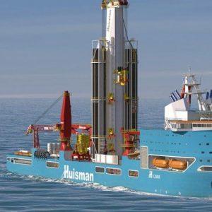 CEO: Joop Roodenburg Plaats: Schiedam Omzet 2016: 444 miljoen euro Gemiddelde groei (2012-2016): -2,5% Gemiddelde EBIT (2012-2016): 10,9% FTE: 2.447 Het maakbedrijf produceerde oorspronkelijk zwaar materieel voor de olie- en gasindustrie, maar inmiddels heeft het het portfolio uitgebreid. Huisman bouwt nu bijvoorbeeld ook attracties op in pretparken. Voorts wordt het materieel gebruikt bij de bouw van onderzeeërs en het inladen van grote vrachtschepen. In het kader van NL Doet hielp Huisman dit voorjaar het Zeekadetkorps om de zeevaartuigen gereed te maken voor de zomer.