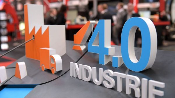 industrie 4.0 renzo taal relevanties