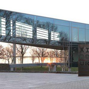 Xidoor CEO: Ralph van Dooren Plaats: Someren Omzet: 121,5 miljoen euro Gemiddelde groei (2013-2017): 7,0% Gemiddelde EBIT (2013-2017): 4,0% FTE: 644