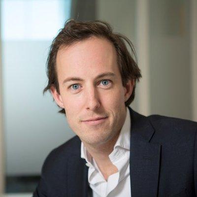 """Bouwjaar: 1978 Is Chief transformation officer, FrieslandCampina Goudhaan in 2017 Opleiding: Natuurkunde (TU Delft) en Business administration (INSEAD) Commerciële man, die na zijn carrières bij McKinsey en Maxeda (bekend van doe-het-zelf-zaken zoals Praxis en Formido) in 2016 overstapte op de zuivel. In zijn korte tijd als chief procurement officer bij FrieslandCampina wist Berend van Wel al behoorlijk wat in de melk te brokkelen, blijkt uit zijn recente benoeming tot chief transformation officer. """"FrieslandCampina is sinds de zomer bezig met een bedrijfsbreed transformatieprogramma. Ik ben verantwoordelijk voor het geheel"""", licht hij toe aan MT."""