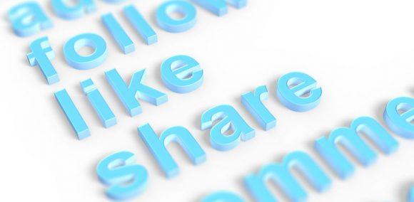 Het boek is een soort handleiding voor mensen die meer uit LinkedIn willen halen. 'Niet elk hoofdstuk is voor iedereen relevant', legt auteur Corinne Keijzer uit. 'Het richt zich op verschillende professionals. De salesnavigator van LinkedIn is bijvoorbeeld niet voor iedereen interessant.' Netwerk vergroten Wat wel voor iedereen van toepassing is, is hoe je LinkedIn het beste inzet om je netwerk te vergroten. Dan gaat het niet alleen om met mensen te 'connecten', maar om een relatie met hen op te bouwen. Keijzer: 'En daar gaat het vaak mis. Mensen die naar iets op zoek zijn, gaan hun netwerk spammen met berichten. Dat wordt op een gegeven moment irritant, en dat wil je niet. Je moet eerst geven om te kunnen nemen.' Bloggen Dat geven kan op verschillende manieren, stelt Keijzer. Het belangrijkste is dat je actief bent en niet alleen maar berichten post. 'Reageer ook op mensen, beantwoord vragen en deel goede krantenartikelen. Het zou helemaal mooi zijn als je ook gaat bloggen over jouw expertise.' Dat is een trend die nu goed zichtbaar is op sociale media, iedereen wil expert zijn op een bepaald gebied. 'En dat is heel slim. Want op die manier kom je in je zakelijke netwerk bekend te staan als expert.' En dat is wat je moet willen, expertise claimen. 'Dat leidt uiteindelijk tot een groter netwerk en meer klanten. Bedenk je: wanneer een autodealer een bepaalde auto de hemel in prijst, geloof je heus niet alles wat hij zegt. Je weet ook wel dat hij die auto wil verkopen. Maar zegt een bekende van je dat die auto zo lekker rijdt en van goede kwaliteit is, dan neem je dit veel sneller aan. Zo moet je het ook zien met je LinkedIn-netwerk. Je moet ervoor zorgen dat jouw contacten positief over jou en je expertise gaan denken, zodat ze je zullen aanraden aan andere mensen.' LinkedIn voor bedrijven Niet alleen op individueel niveau is er genoeg te verbeteren, vindt Keijzer. Juist grote bedrijven zien LinkedIn nog vaak als een social media-platform, in plaats van een digitaal