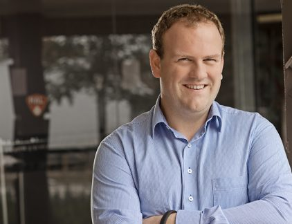 Steven van Belleghem, Artificial intelligence, AI, klanten, klantenservice