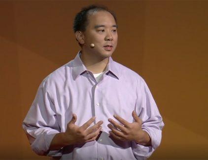 Robots, David Lee, Innovatie, Machine Learning, menselijke banen, baan, toekomst