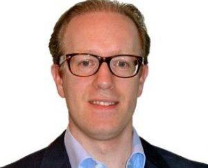 Bouwjaar 1977 Is Director customer service & logistics Europe, Heineken Goudhaan in 2016 en 2017 Opleiding Business administration (Erasmus Universiteit Rotterdam), MBA (University of British Columbia) en Leiderschapsprogramma (INSEAD) Laurens van de Rotte heeft een passie voor het ontwikkelen van mensen, teams en ondernemerschap. Als jonkie kwam hij in 2000 binnen bij Heineken, waar hij al sinds zijn 27e op managementfuncties zit. Als directeur customer service & logistics Europe steekt hij jaarlijks 1,1 miljard euro in de logistieke operatie en klantenservice van Heineken in 23 Europese landen. Niet mis, voor iemand die de 40 nog niet is gepasseerd.