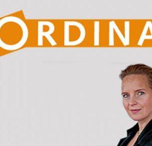 Bouwjaar 1979 Is CFO, Ordina Goudhaan in 2016 en 2017 Opleiding Engels, Filosofie en Literatuurwetenschappen (Vrije Universiteit), Finance and control (Erasmus Universiteit Rotterdam) Drie jaar nadat Annemiek den Otter op de loonlijst kwam van ICT-gigant Ordina, nam ze het CFO-stokje al over van haar mentor Jolanda Poots-Bijl. Den Otter staat bij Ordina voor een flinke uitdaging: vijf miljoen euro per jaar snijden. Gelukkig kan ze leunen op een bak ervaring: begon haar carrière bij KPMG en werkte daarna bij VolkerWessels, Macquarie (Londen) en ING (ook Londen). Tussen deze bedrijven door reisde ze ook een jaar de wereld over.
