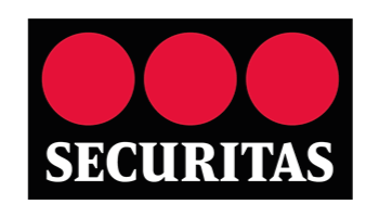logo_securitas_mt_channel