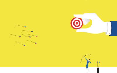 marketing blindspots