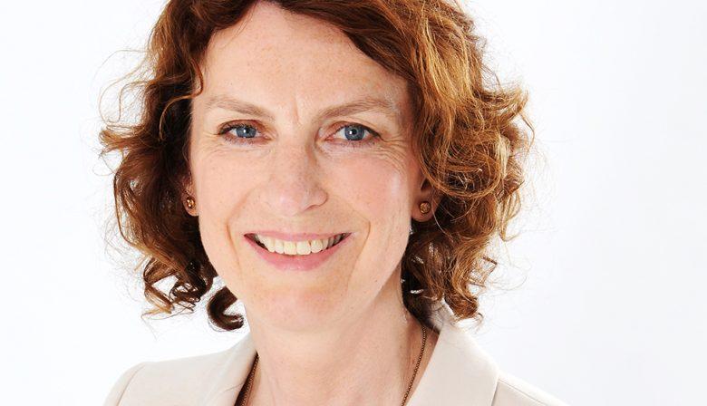 Annette Onrust, topvrouwen, bestuursfuncties, vrouwen, bedrijfsleven